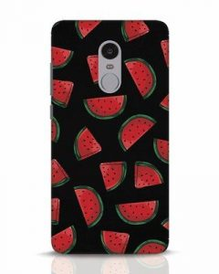 watermelons-xiaomi-redmi-note-4-mobile-cover-xiaomi-redmi-note-4-mobile-covers-1501133652
