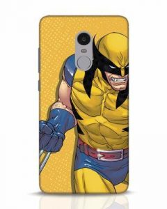 wolverine-xiaomi-redmi-note-4-mobile-cover-xiaomi-redmi-note-4-mobile-covers-1501133672