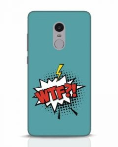 wtf-xiaomi-redmi-note-4-mobile-cover-xiaomi-redmi-note-4-mobile-covers-1501133687