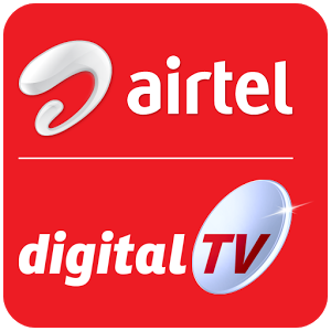 airtel-dt-offers