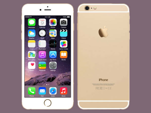 all answer amazon quiz time win iphone 6 32gb gold. Black Bedroom Furniture Sets. Home Design Ideas