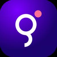 datagenie free recharge app