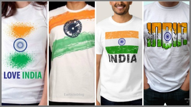 independence day t shirts online