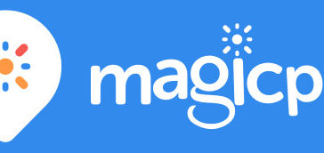 MagicPin Offer: Get 50% Off On BookMyShow Voucher worth Rs.150