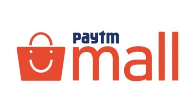 Upto 70% Paytm Mall cashback on Kitchen, Fashion and more