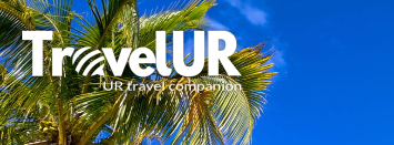 Travelur Refer and Earn