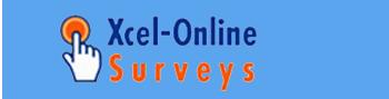 xcel online survey login