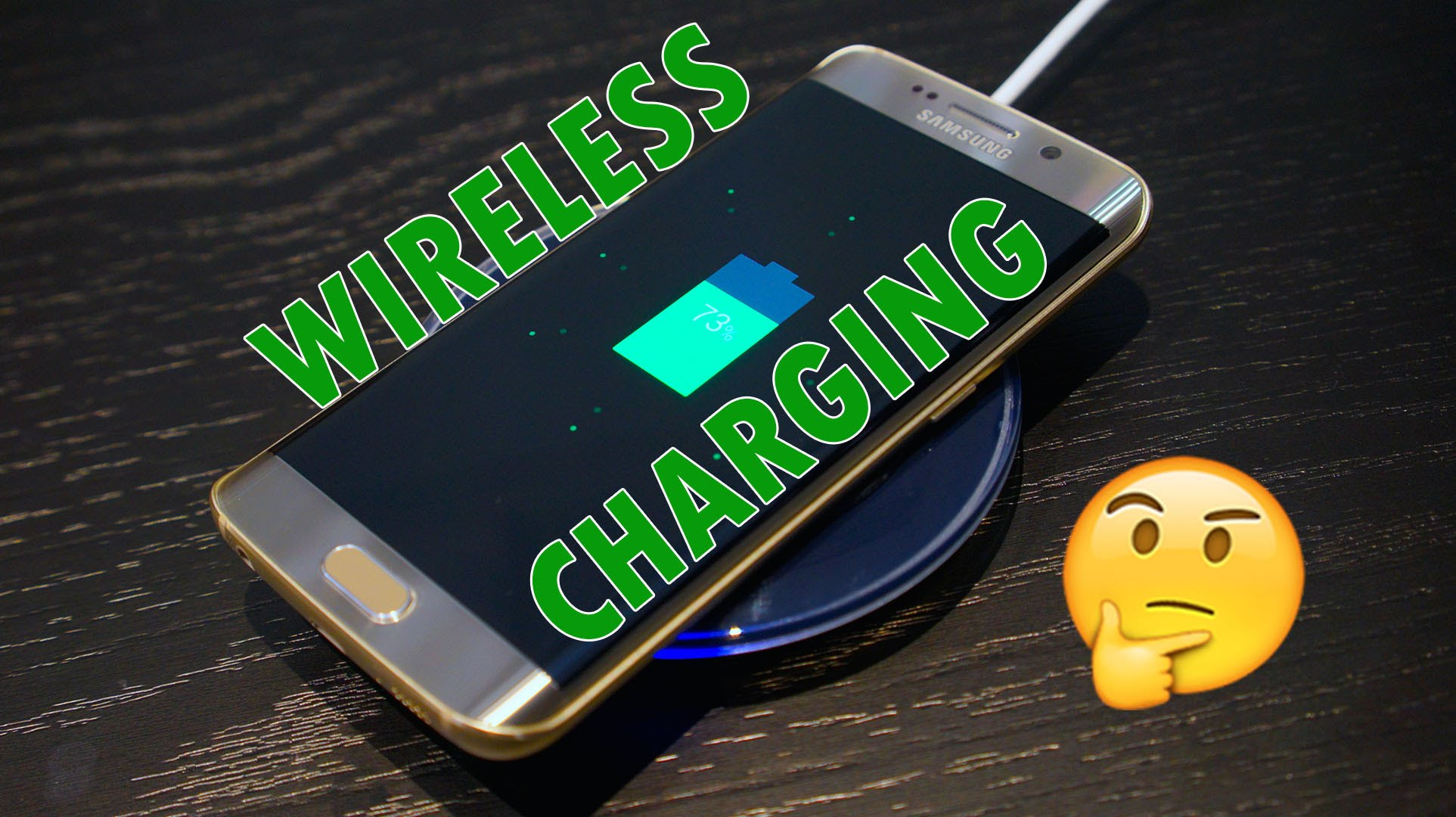 how does wireless charging work get your answer here earticleblog. Black Bedroom Furniture Sets. Home Design Ideas
