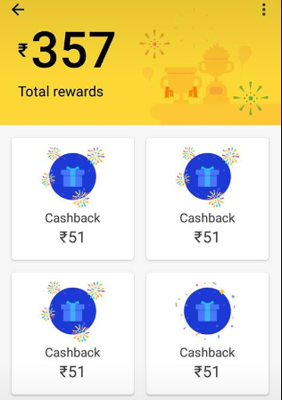 rewards-section-in-tez.png