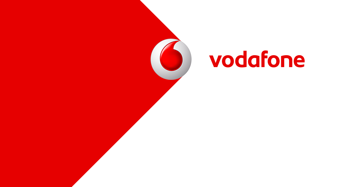 vodafone super week offer