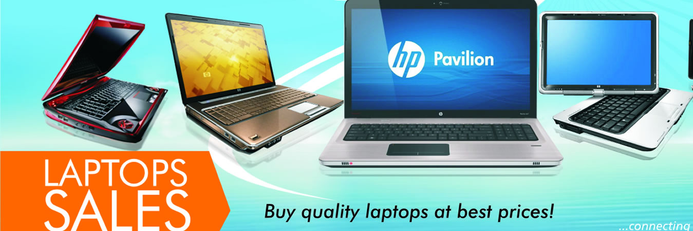 Best offers on Laptop