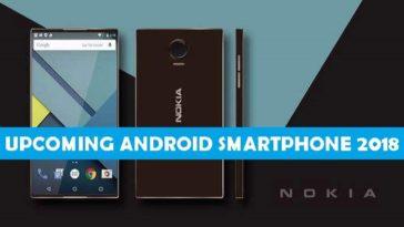 Nokia-2018-Upcoming-Smartphones