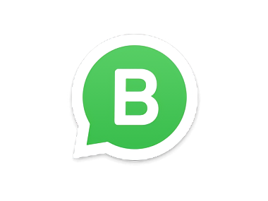 Whatsapp Earticleblog