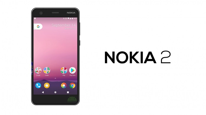 Nokia 2 Honest Review , Worth Buying At This Price Or Not