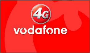 Vodafone Rs 198 Plan