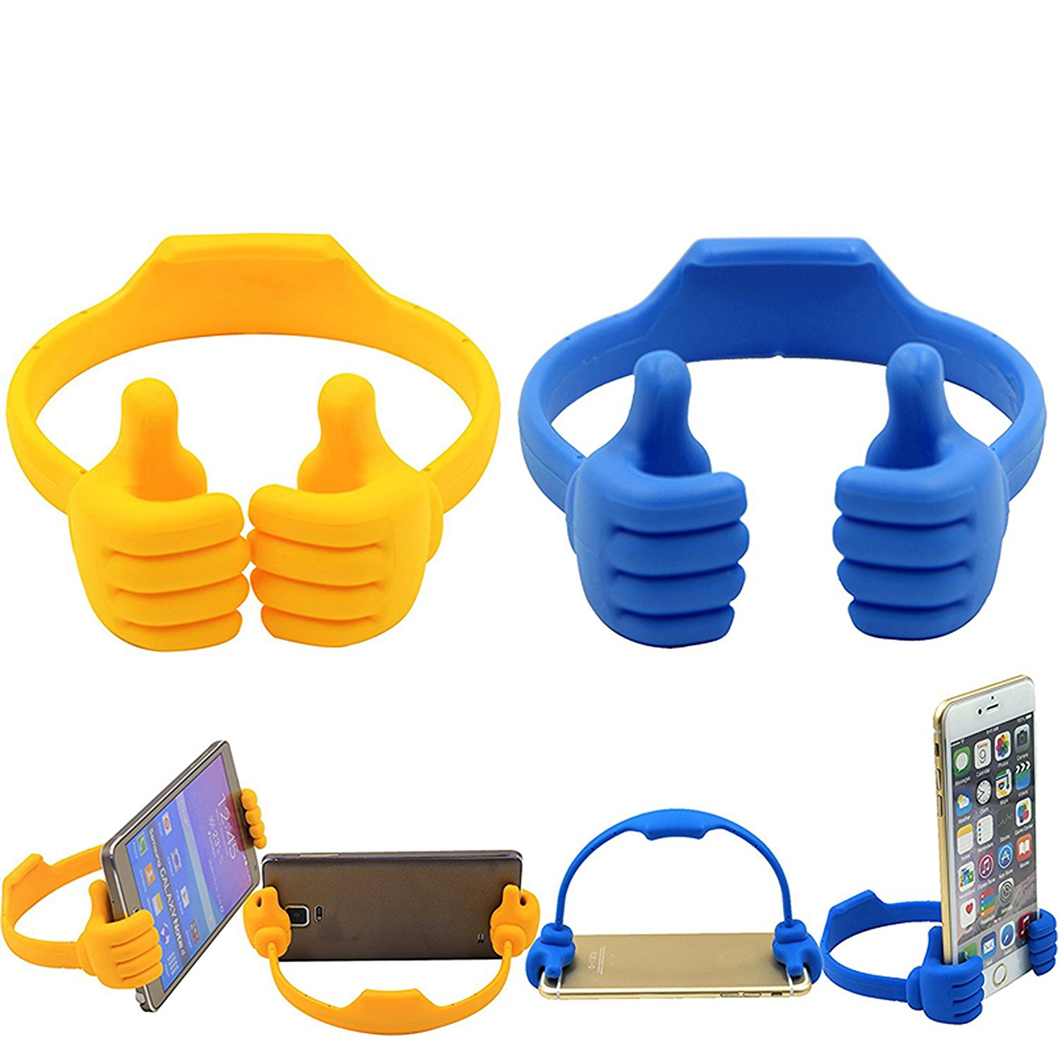 accessories mobile gadgets