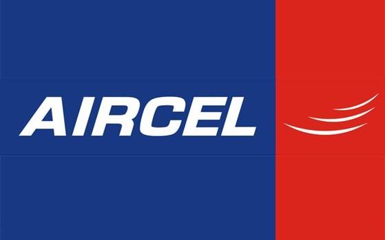 ekyc aircel com upc generation page
