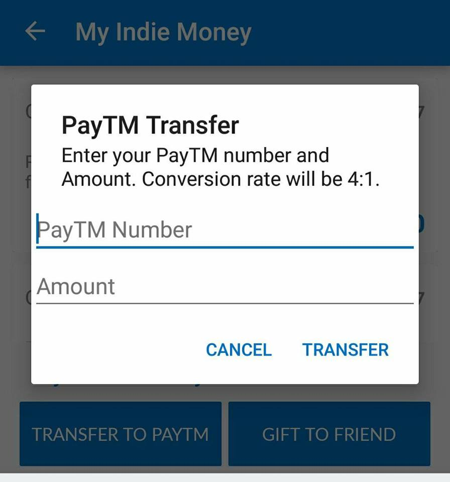 Paytm Gold Wallet Meaning | Jaguar Clubs of North America