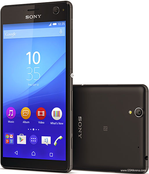 Best Sony Mobiles Under 15000 Launched In 2017 ...