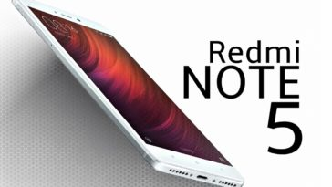 Trick to Buy Redmi Note 5