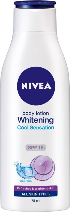 75-whitening-cool-sensation-body-lotion-nivea-original-imaesy3asgnupcuq