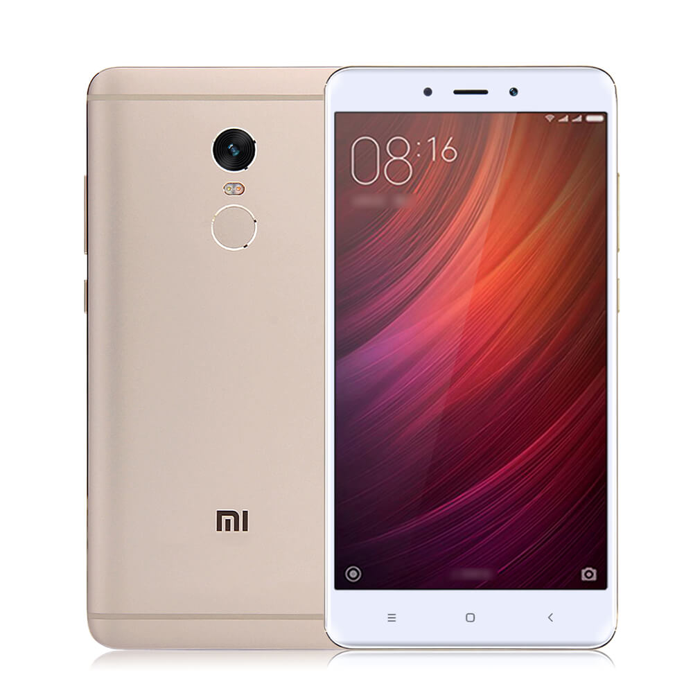 Best Android Smartphones Under Rs. 10,000 In India