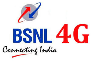 Bsnl Reduces Rs 446 Plan Validity