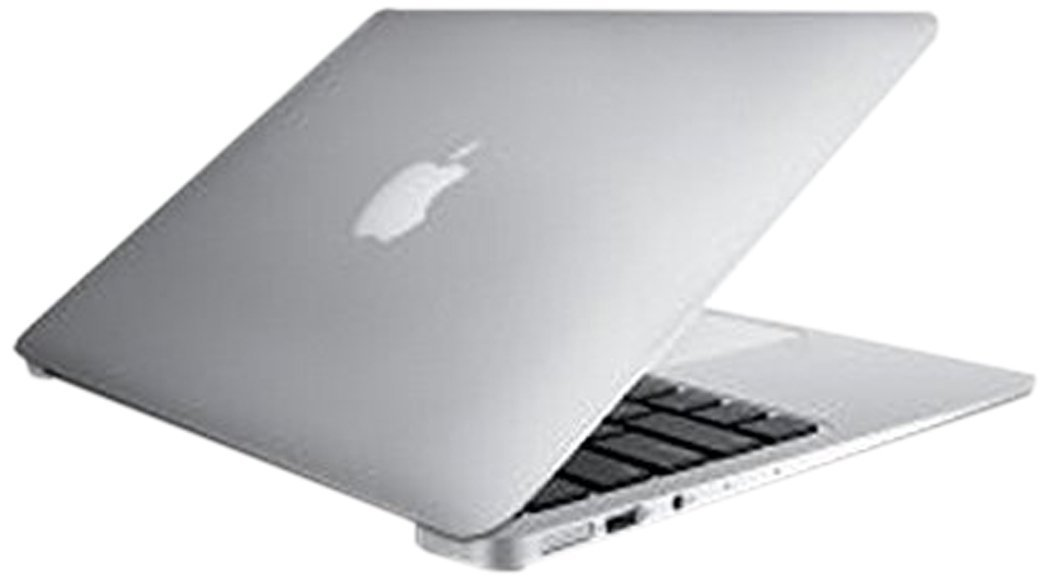 Macbook air offers