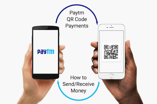 Paytm-QR-Code-Payments-Feature1
