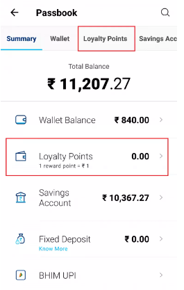 Paytm Introduces Loyalty Scheme To Encourage Users To Transact Digitally