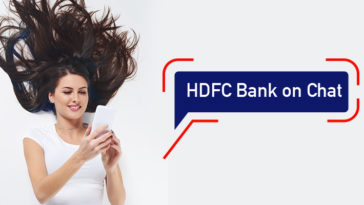 hdfc-bank-onchat
