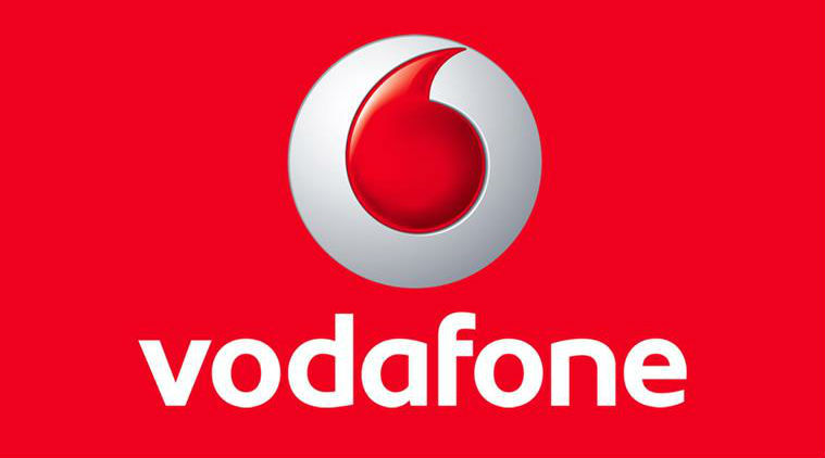 Vodafone Has Launched Its Five New Recharge super Plans