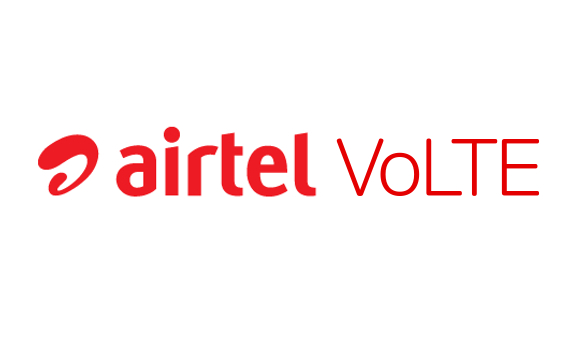 airtel volte beta program free data