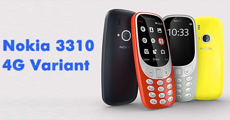 Nokia-3310-4G-Variant-Specifications-Features-Leaked
