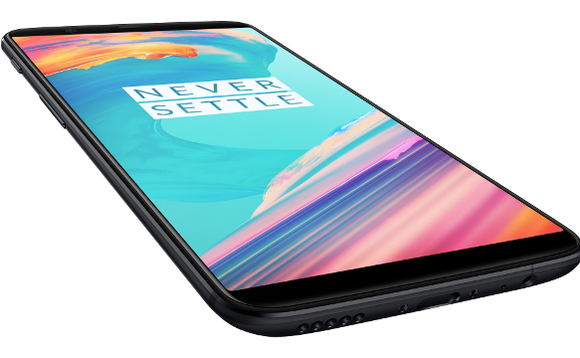 Its Confirmed! OnePlus 6 With Snapdragon 845 SoC Will Be Launched In June 2018