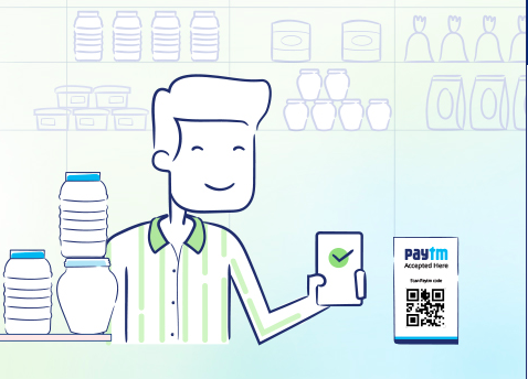 Paytm Payment Bank Offer
