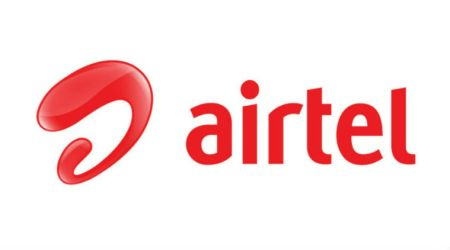 Bharti Airtel New Year Recharge Offer Details!