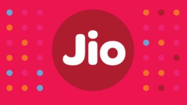 JIO Recharge Trick: Do Jio Recharge Of Rs. 399 Or Above At Flat 50% Off!