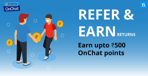 [Image: hdfc-refer.png]