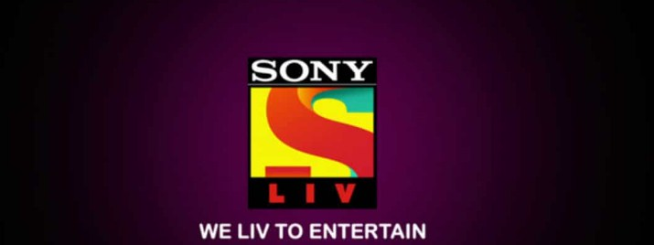 sony liv offer
