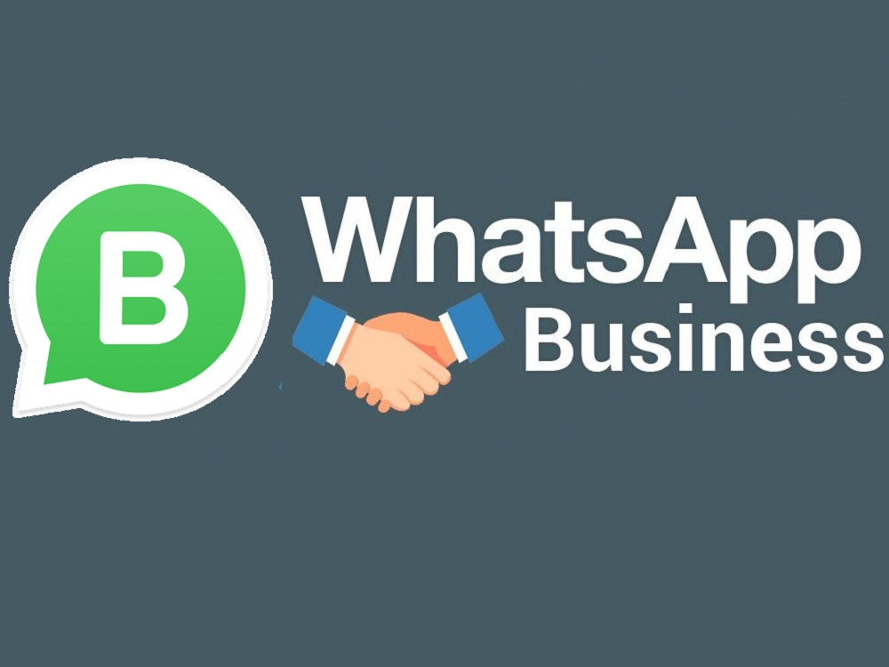 Here Is Everything About WhatsApp Business App: How To Set Up, Download!
