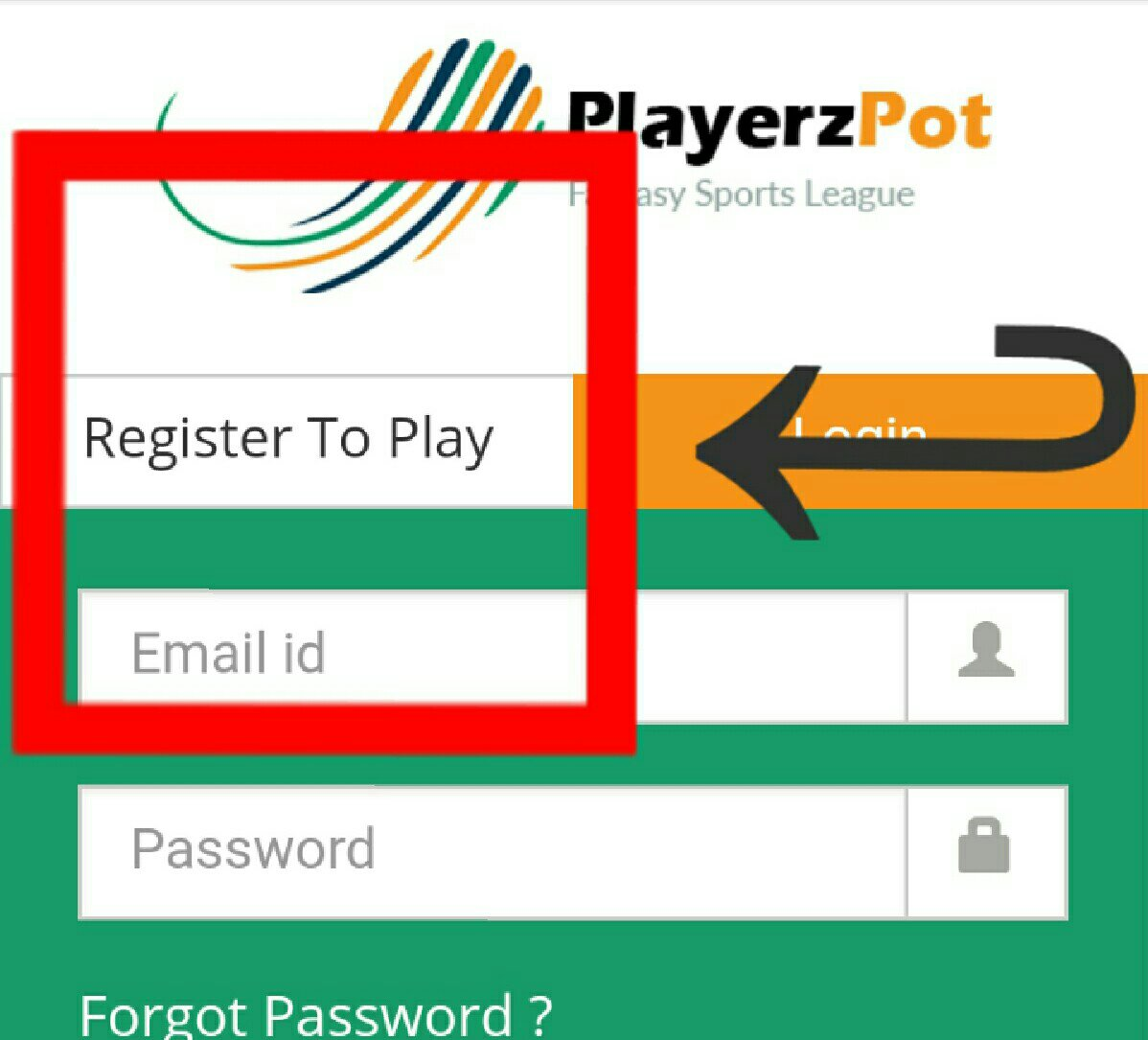 playerzpot apk file download