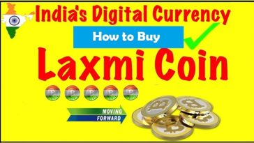 Buy Laxmi Coin in India