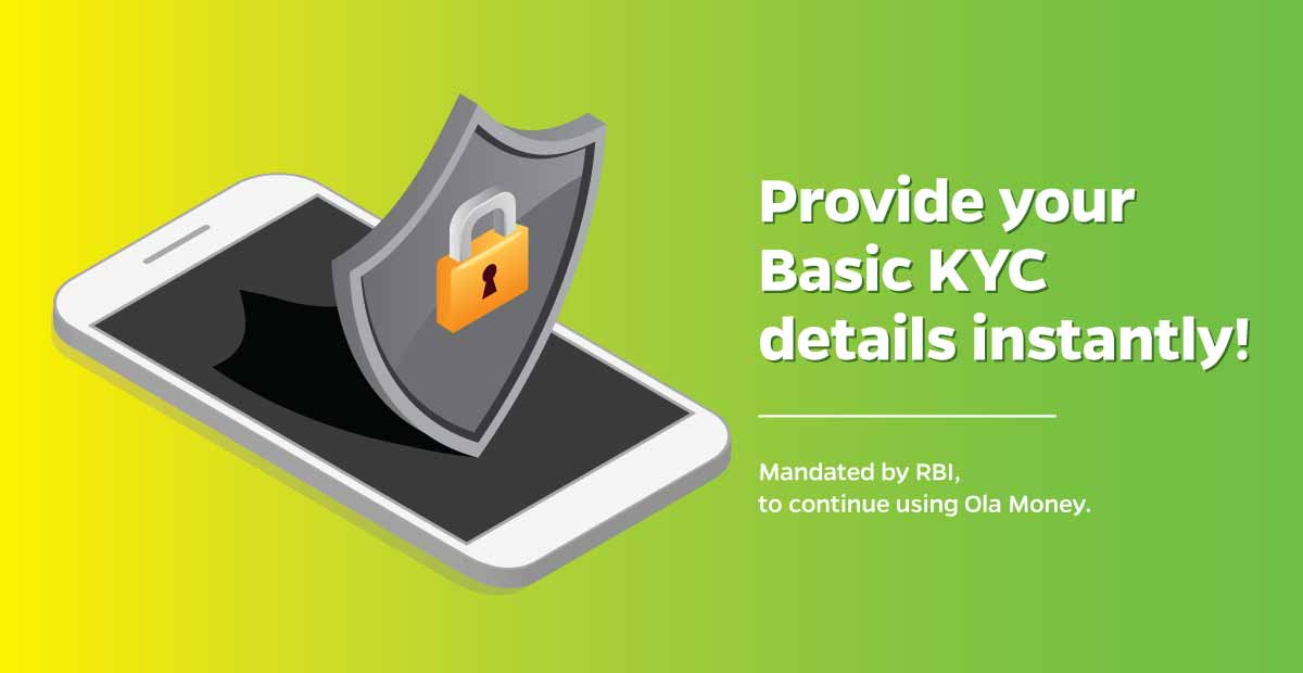Complete Your KYC Before 28 Feb to Continue Paytm