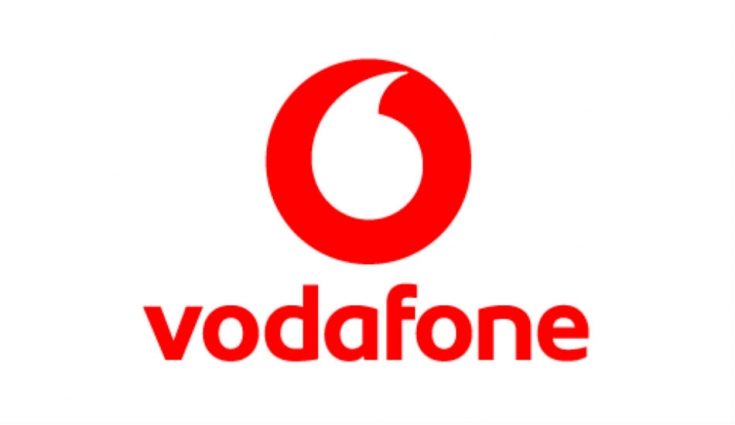 Vodafone Offers 28GB Data, Unlimited Calling For 28 Days In Rs. 158!