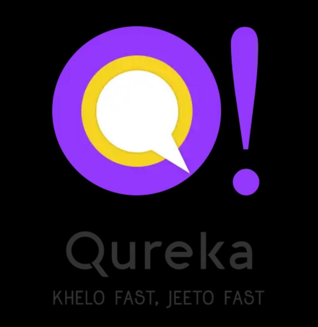 Qureka Mobile Quiz apps