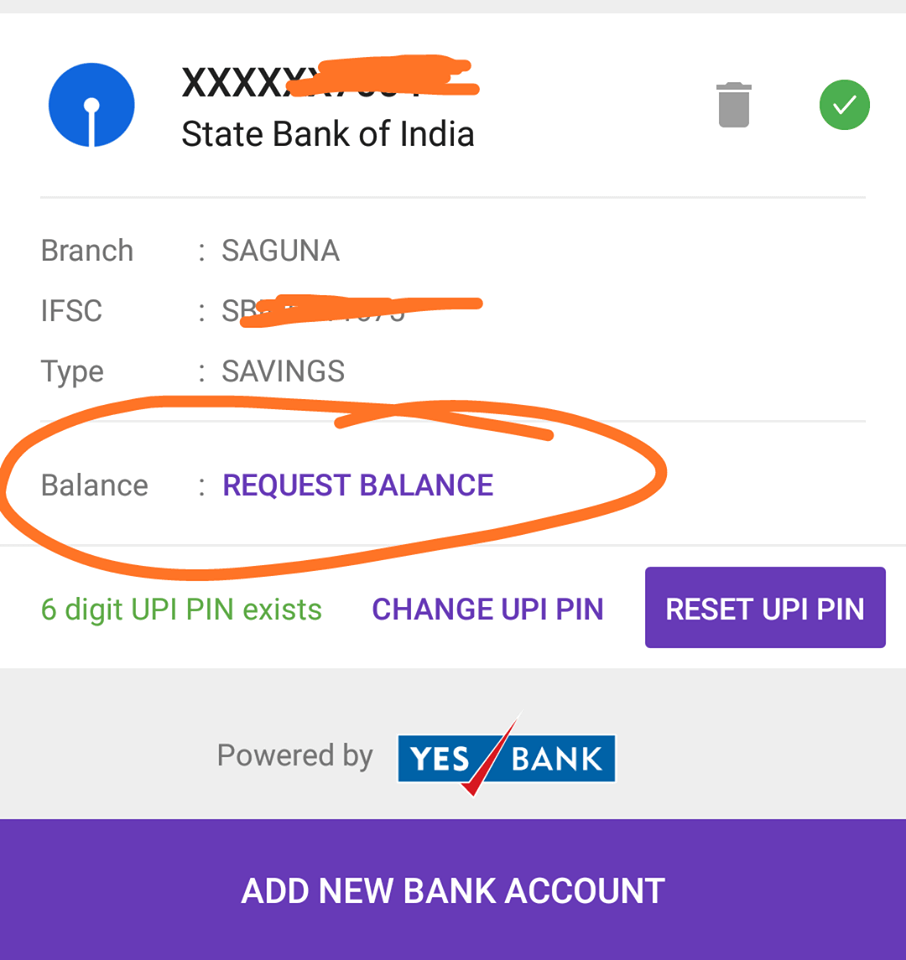 PhonePe App Rs 20 Offers