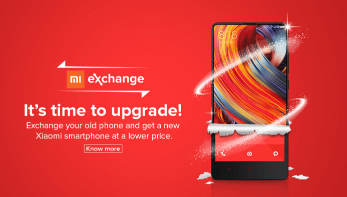 www mi com exchange offer