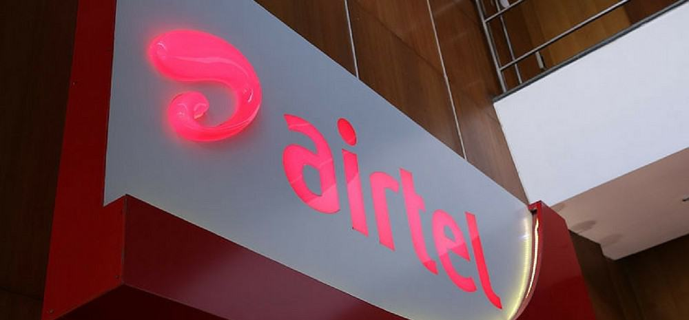 Airtel's New Plan Of Rs. 499 Gives 2GB Daily Data For 82 Days!