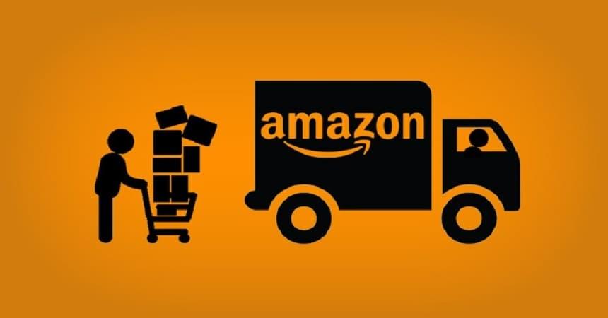 Amazon Riddles Quiz Answers